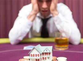 Как извлечь выгоду из плохих игроков в покер