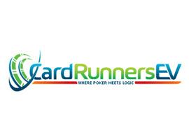 Обзор CardRunners EV Calculator