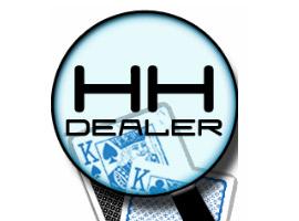 Обзор HH Dealer