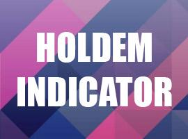 Обзор Holdem Indicator