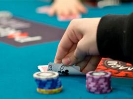 Типичные ошибки онлайн покера