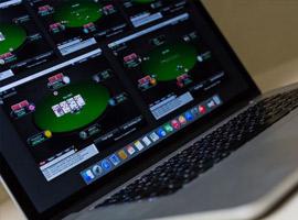 Настройте себя на игру в покер