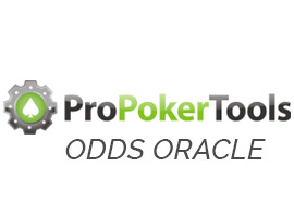 Обзор Odds Oracle