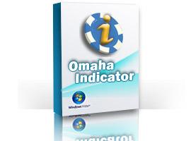 Обзор Omaha Indicator