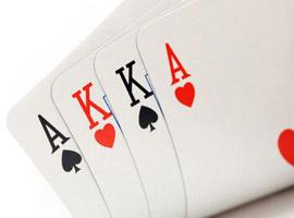 5 ошибок при игре в Омаху