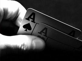 Сленговые названия карманных карт