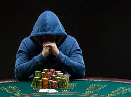 sovety-po-igre-v-poker