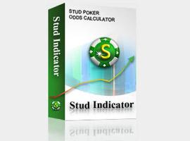 Обзор Stud Indicator